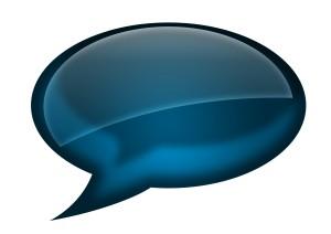 conversationcloud